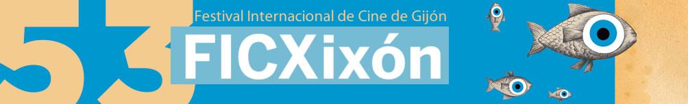 Festival de Cine de Gij�n