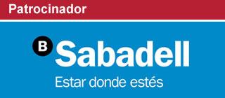 Sabadell Herrero