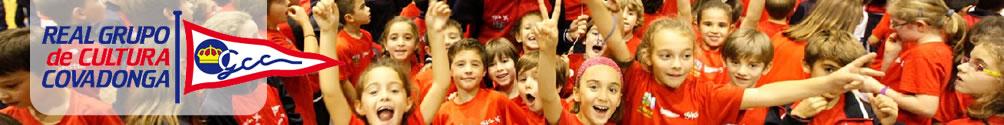 Grupo Covadonga: ElComercio.es