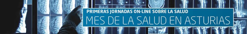 Mes de la Salud en Asturias