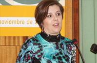 Dr. Luz María Rodríguez Menes