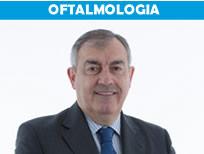 Dr. Álvaro Fernández-Vega