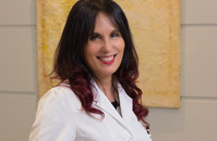 Dra. Lourdes Cosío Tubío