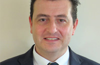 D. Andrés Calvo Kalch