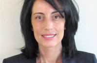 Dña. Esther Blanco García