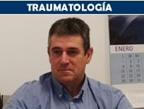 Dr. Vicente Fernández Moral