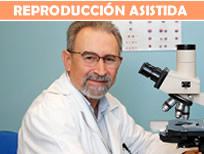 Pedro E. de La Fuente