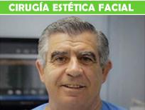 Dr. Guillermo Rehberger Olivera