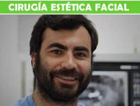 Dr. Federico Rehberger Bescós
