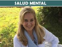 Dra. Teresa Pérez-Espinosa