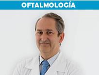 Dr. Álvaro Fernández-Vega Sanz