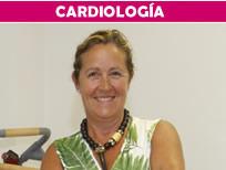Dra. Rosario Cortina