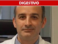 Dr. Cristóbal de la Coba Ortiz
