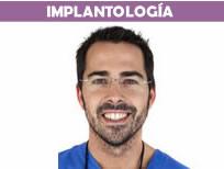 Dr. Pablo Tejerina