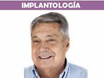 Dr. José María Tejerina