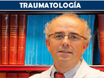 Dr. José Carlos Álvarez