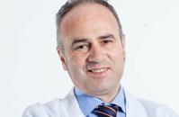 Dr. Luis Rodríguez Villamil