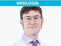 Dr. Iván González Rodríguez