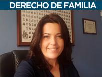 Ana María Muñiz Casares