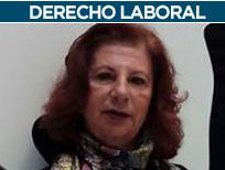 Ana María Suárez Pando