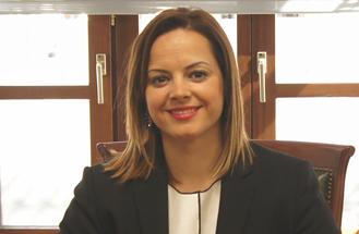 Arancha Balbuena González