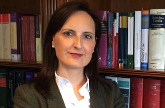 Elena Fernández Rodríguez