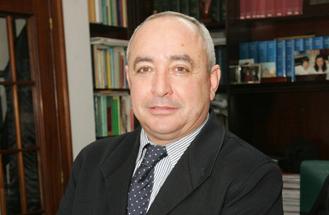 Ignacio Manso Platero