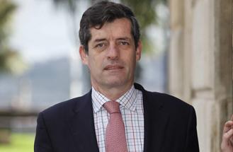 Rafael Felgueroso Villar
