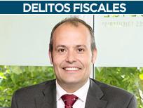 Francisco Javier Díaz Dapena
