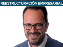 Ignacio Blanco Urízar
