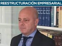 Julio Diéguez Fernández