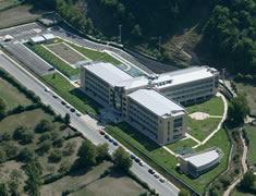 Residencia Montepío